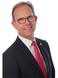 Hans-Peter Vögele